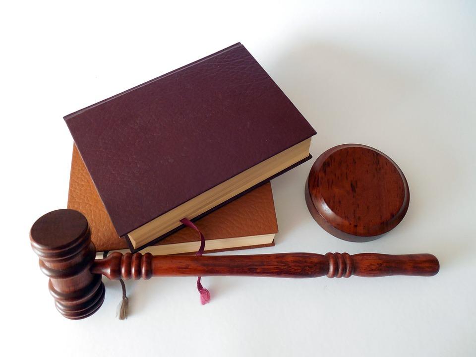 Causa contro le Banche Avvocato Pavanetto Forlì
